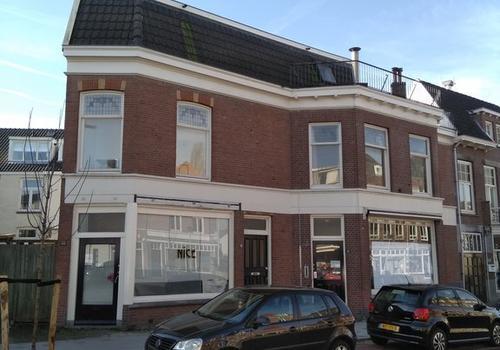 Daalseweg 56 A in Nijmegen 6521 GN