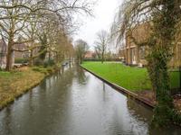 Griftkade 5 in Utrecht 3572 TW