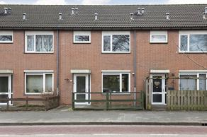 Voorstraat 124 in Lelystad 8226 EZ