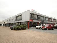 Nijverheidsweg 9 D in Nieuwegein 3433 NP