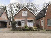 Van Haeringenstraat 7 in Dedemsvaart 7701 CM