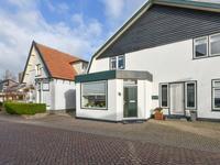 Dorpsstraat 912 in Oudkarspel 1724 RD