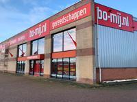 A.J. Romijnweg 53 in Winschoten 9672 AH