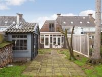 Theresialaan 71 in Vught 5262 BL