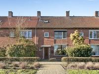 St Bonifaciuslaan 94 in Eindhoven 5643 NE