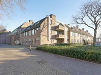 Kerkstraat 89 in Beverwijk 1941 GC