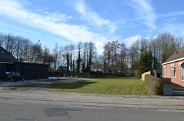 Zuiderdiep 489 A in Valthermond 7876 BD