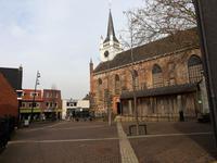 Kerkplein 9 in Ommen 7731 CS