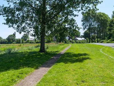Ossenweg 31 in Delfzijl 9931 TA