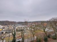 Dillenburg 90 in Doorwerth 6865 HM