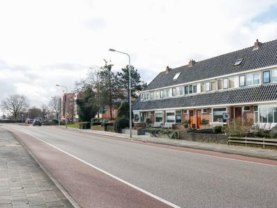 Oppenhuizerweg 53 in Sneek 8606 AR