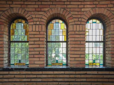 Tesselschadelaan 15 F in Hilversum 1217 LG