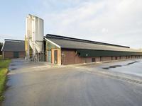 Heetweg 10 in Kootwijk 3775 KA
