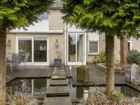 Pijlkruid 5 in Hoogeveen 7909 HK