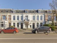 St. Annastraat 127 in Nijmegen 6524 EM
