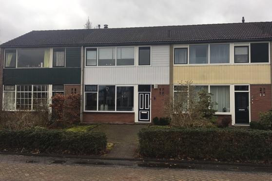 Elzenwal 6 in Gieten 9461 JZ