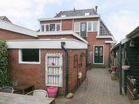 Beertsterweg 42 in Winschoten 9675 CZ