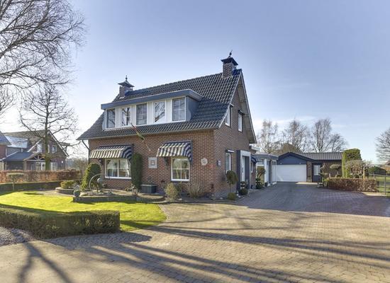 Reindonckweg 21 in Kronenberg 5976 PK