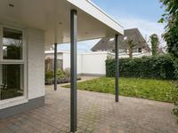 Valeriaanbeek 5 in Helmond 5709 PW
