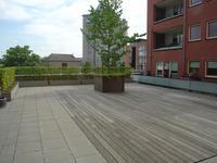 Stationsstraat 116 E in Apeldoorn 7311 MJ