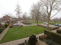 Wieken 24 in Avenhorn 1633 GW
