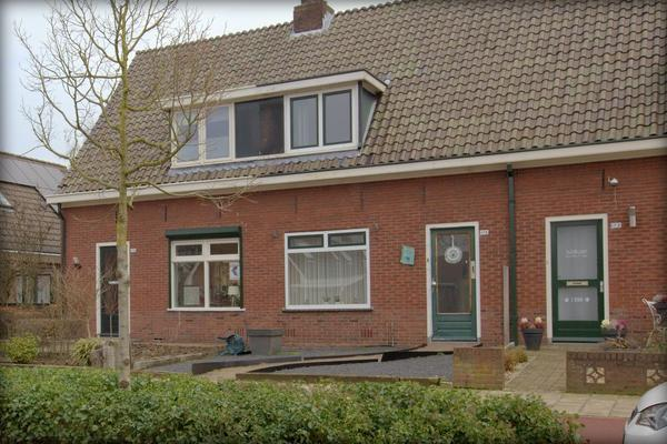 Waliensestraat 174 in Winterswijk 7103 XE