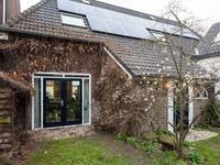 Spalstraat 19 in Hengelo (Gld) 7255 AA
