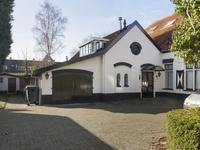 Dorpsstraat 53 in Heteren 6666 AG