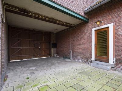 Everstraat 7 in Einighausen 6142 BA