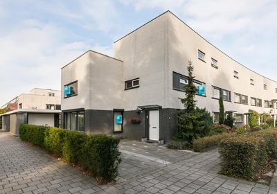Amaranthout 49 in Zoetermeer 2719 MR