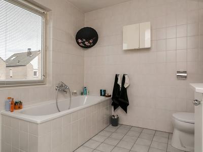 Torenvalk 28 in Veldhoven 5508 KS