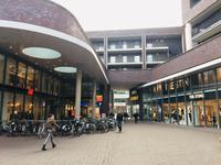 Tegelpoort 2 A in Venlo 5911 DM