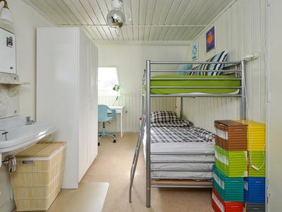 Javalaan 24 in Hilversum 1217 HG