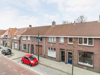 Heezerweg 132 in Eindhoven 5614 HH
