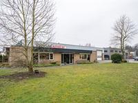 Marssteden 59 in Enschede 7547 TE