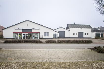 Kokswijk 1 in Zevenhuizen 9354 BV