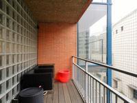 Stationstraat 26 in Heerlen 6411 NJ