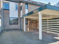 Vlierhof 38 in Dieren 6951 MJ