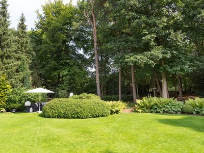 Soestdijkseweg Noord 476 in Bilthoven 3723 HM
