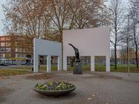 Mijnsherenlaan 111 A in Rotterdam 3081 GJ