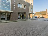 Neringstraat-Oost 12 in Uden 5401 GM