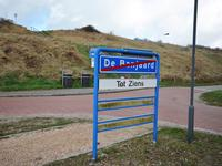 Fazantenlaan 22 in Kamperland 4493 RE