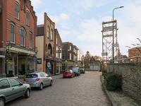 Gouwestraat 3 in Boskoop 2771 CG
