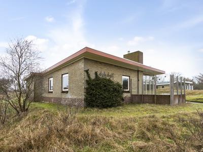 Zwarteduinenweg 2 in Schiermonnikoog 9166 RK