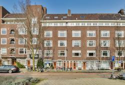 Churchill-Laan 298 Iii/Iv in Amsterdam 1078 GB