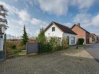Oude Heijningsedijk 171 in Heijningen 4794 RE