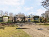 Breitnerlaan 38 in Helmond 5702 TW
