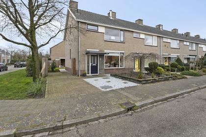 Gripvelden 34 in Roosendaal 4707 ZE