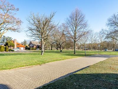 Dross Vd Weijdenplein 5 in Stein 6171 MA