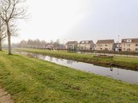 Kokos 12 in Oudewater 3421 KM